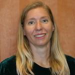 Dr. Cassandra Krenz DVM